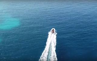 water taxi split to hvar