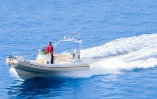 boat transfers Split