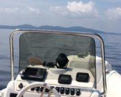 taxi boat split 0-24